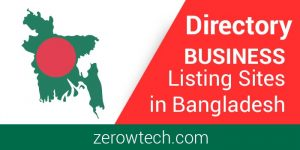 directory business listing sites in-bangladesh