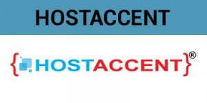 hostaccent